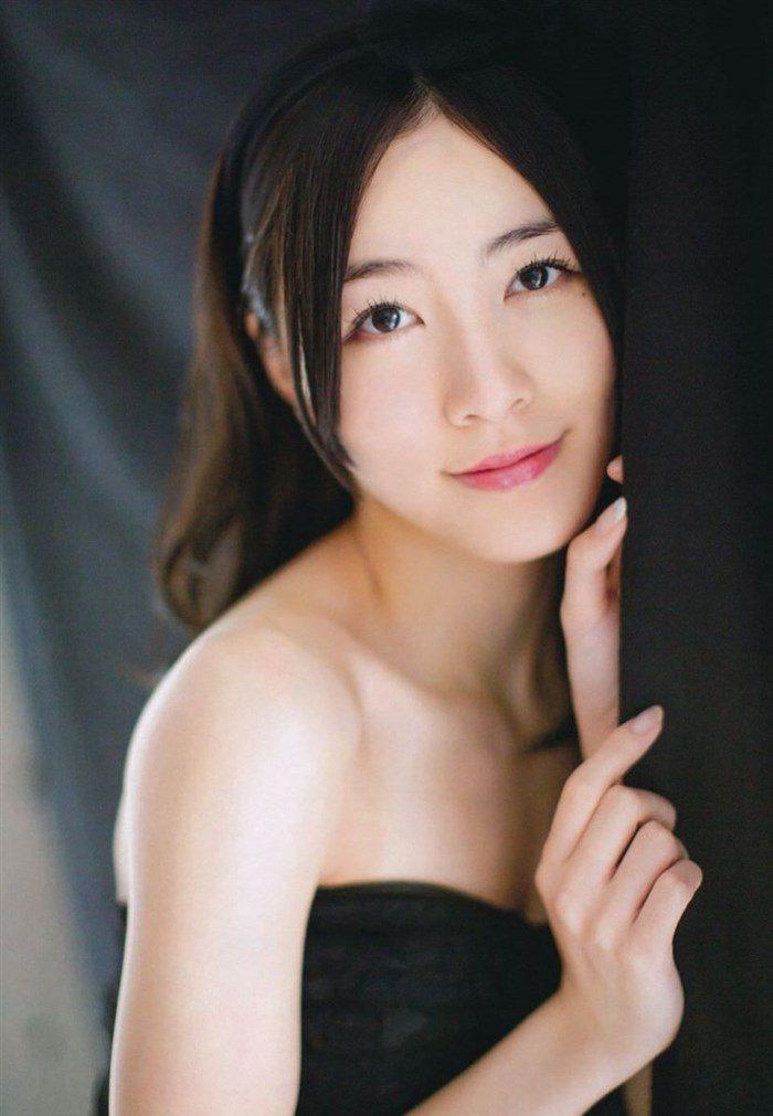 【画像】SKE松井珠理奈の成長した破廉恥ボディを高画質でご堪能下さい0072manshu