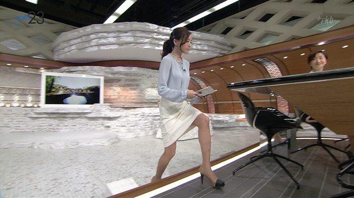 【画像】news23古谷有美アナの地味にぷっくりした着衣おっぱいキャプwww0012manshu
