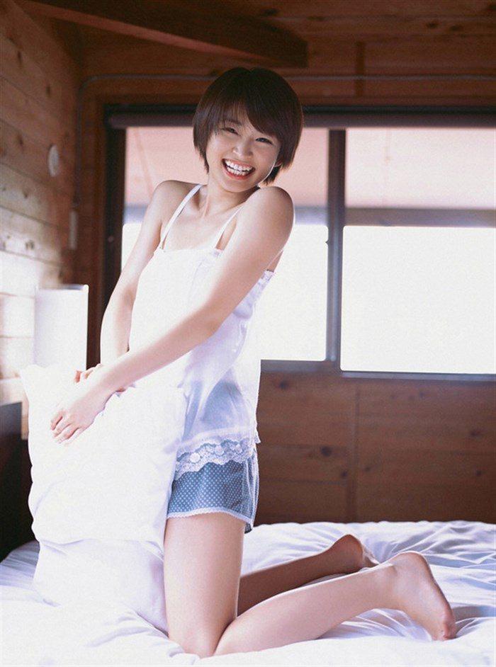 【画像】岡本玲ちゃんのひっそりリリースされたエロいグラビアをまとめました。0084manshu