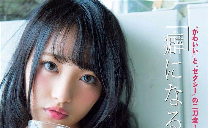 【画像】AKB向井地美音以上に育成成功したアイドルって居るの?0049manshu