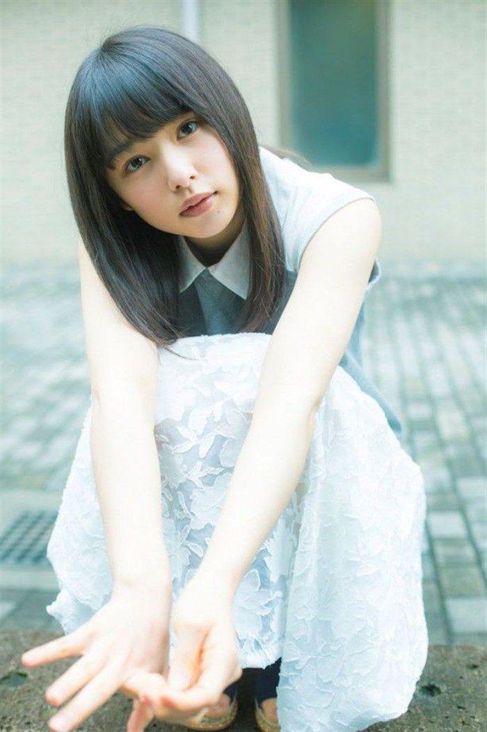 【画像】桜井日奈子の可愛すぎる写真集で萌え死にたい奴ちょっと来い!!0003manshu