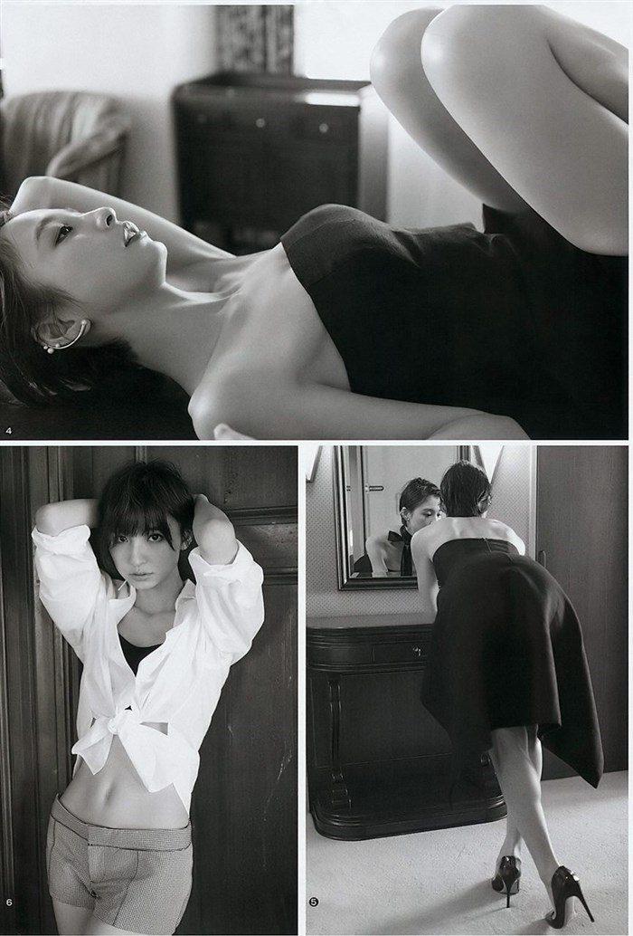 【画像】篠田麻里子さん 全盛期の水着グラビアがエロ過ぎたと話題に!完全にokazuグラビア0036manshu