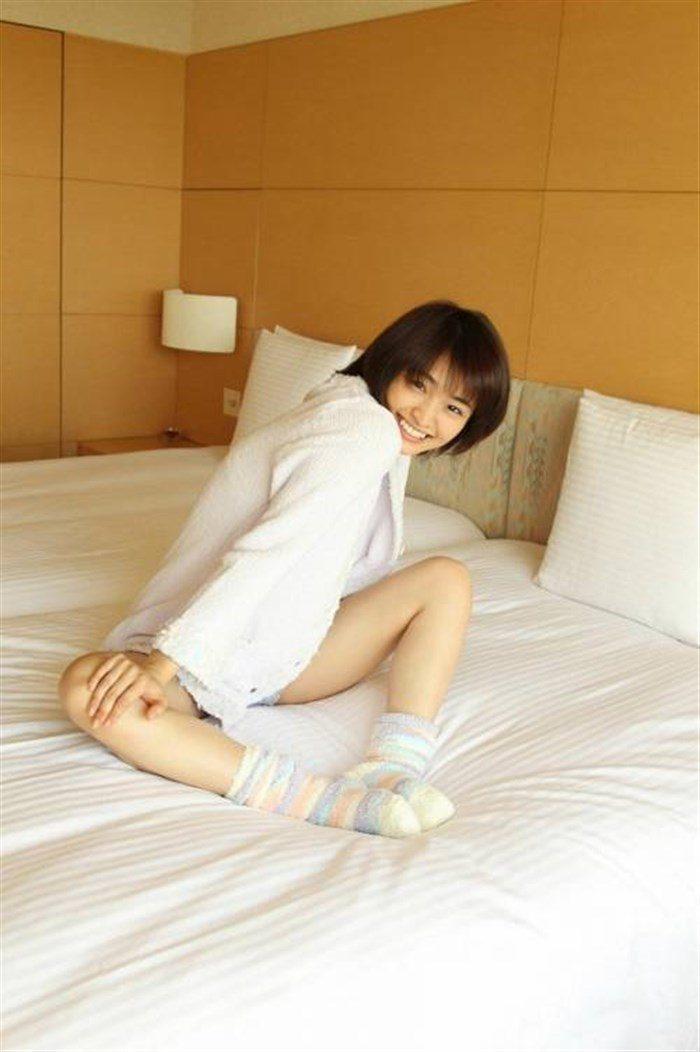 【画像】岡本玲ちゃんのひっそりリリースされたエロいグラビアをまとめました。0276manshu