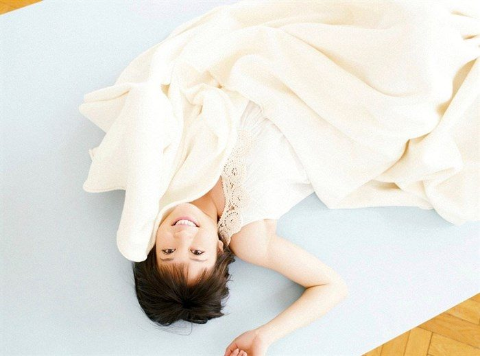 【画像】北乃きいちゃんの天使でかわいいグラビアを下さいwwwwww0048manshu