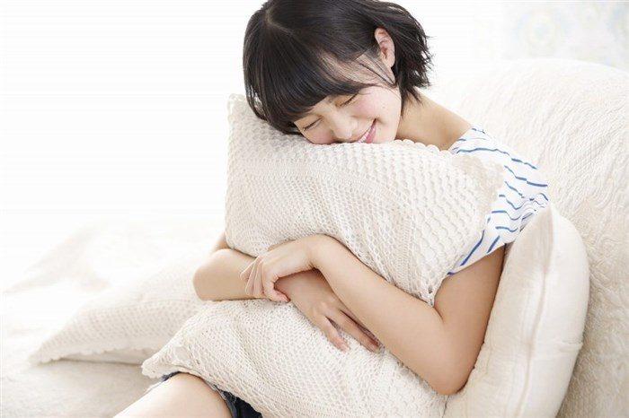 【画像】欅坂平手友梨奈とかいうスーパーエースの微エログラビアまとめ!!0015manshu