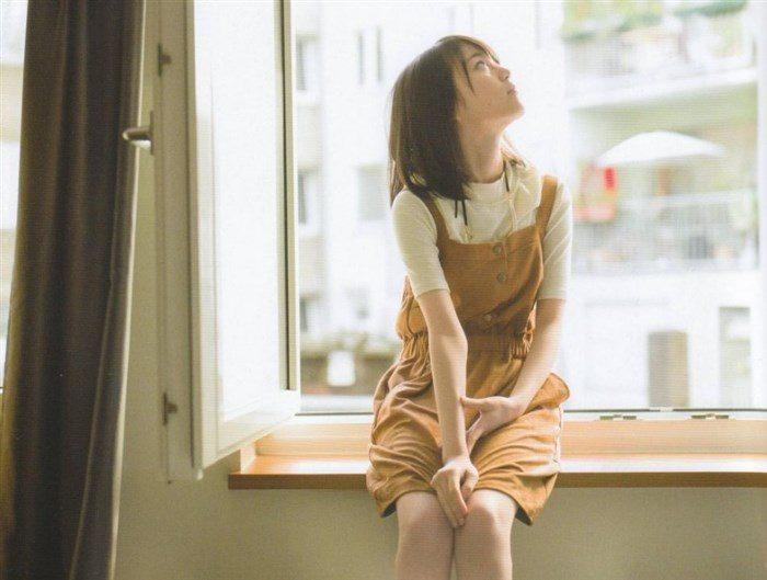 【高画質画像】乃木坂生田絵梨花ちゃんの華奢なボディにお椀型のおっぱいがイイ!0054manshu