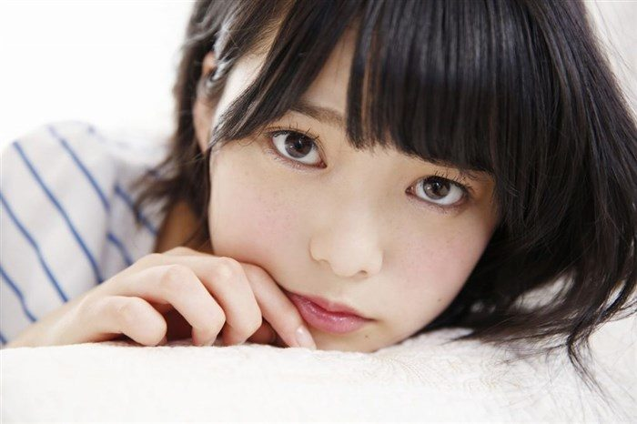 【画像】欅坂平手友梨奈とかいうスーパーエースの微エログラビアまとめ!!0061manshu