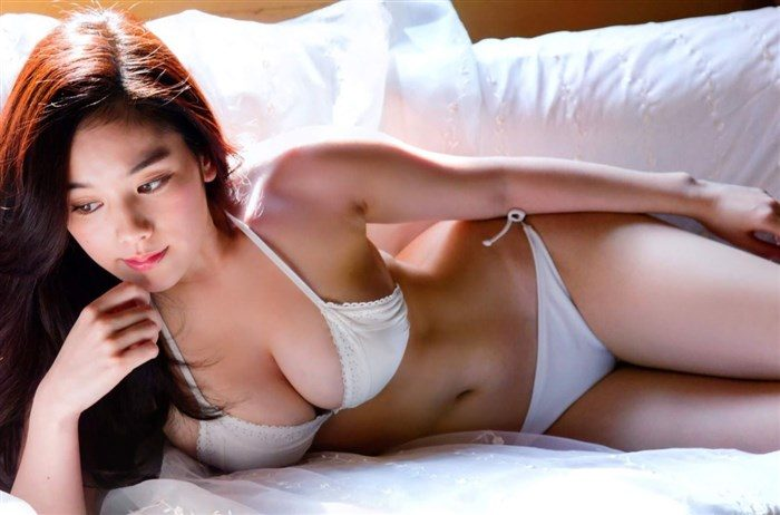 【フルコンプ画像】あれ?筧美和子の乳首ポチッてね??????他108枚0061manshu