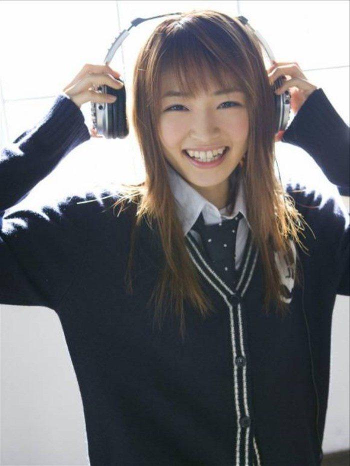【画像】岡本玲ちゃんのひっそりリリースされたエロいグラビアをまとめました。0006manshu