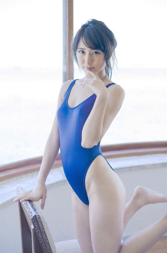 【画像】石川恋の乳首は使い込まれて黒い!?透けビーチク画像で検証!0014manshu
