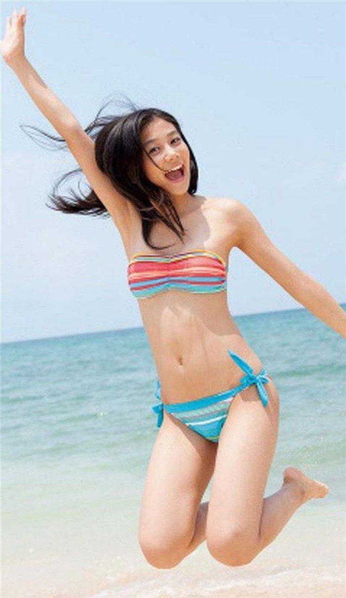 【画像】清水富美加 が水着グラビアで絶賛売り出し中wwwwwwwwww0005manshu