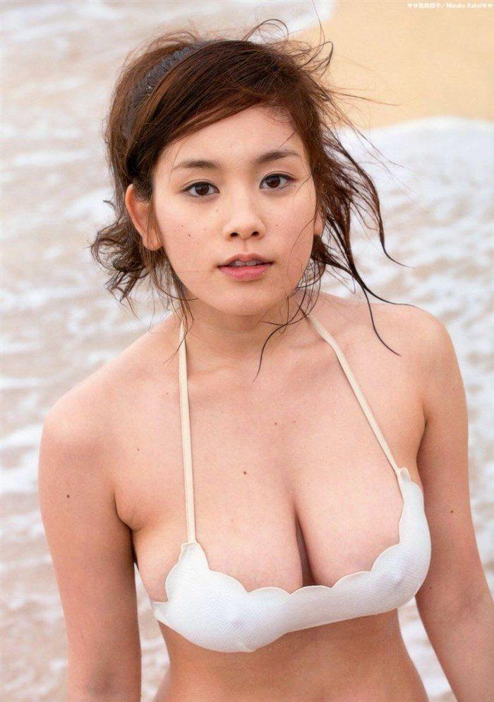 【フルコンプ画像】あれ?筧美和子の乳首ポチッてね??????他108枚0088manshu