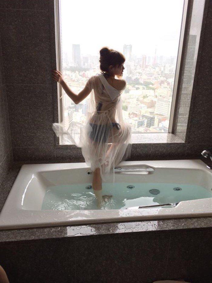 【画像】NMB渡辺美優紀がたわわなDカップ乳を放り出してるwwwwwww0019manshu
