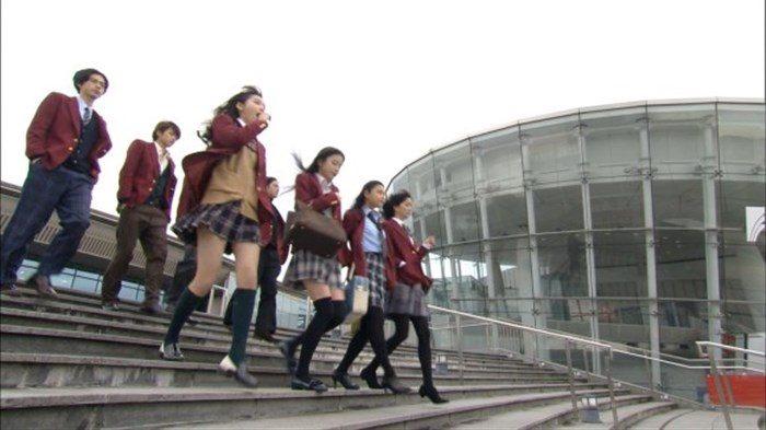 【画像】岡本玲ちゃんのひっそりリリースされたエロいグラビアをまとめました。0124manshu