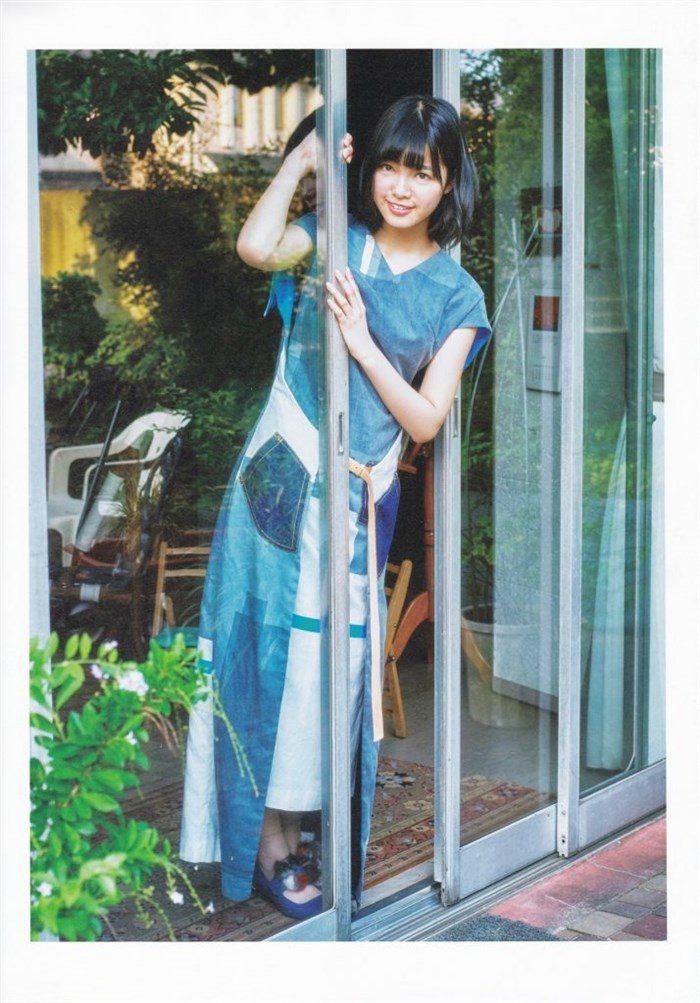 【画像】欅坂平手友梨奈とかいうスーパーエースの微エログラビアまとめ!!0004manshu