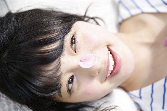 【画像】欅坂平手友梨奈とかいうスーパーエースの微エログラビアまとめ!!0056manshu