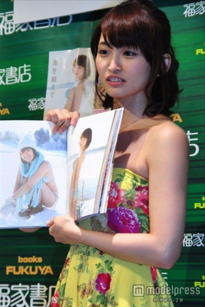 【画像】岡本玲ちゃんのひっそりリリースされたエロいグラビアをまとめました。0120manshu