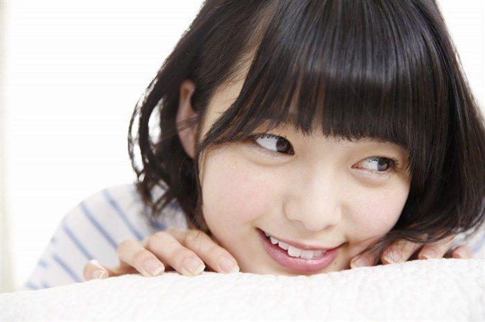 【画像】欅坂平手友梨奈とかいうスーパーエースの微エログラビアまとめ!!0039manshu