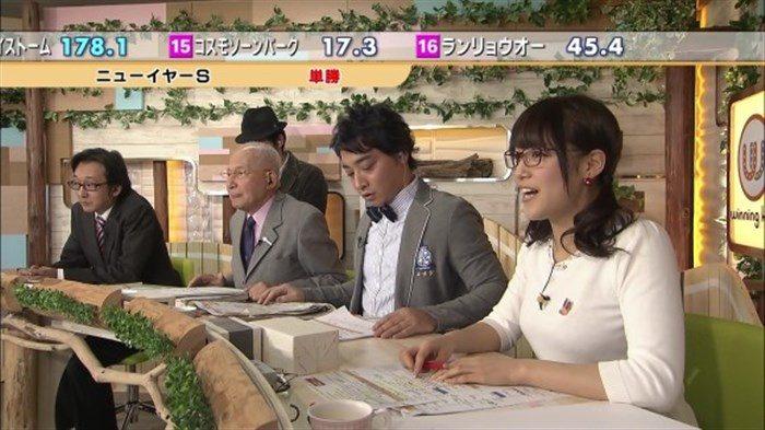 【画像】岡本玲ちゃんのひっそりリリースされたエロいグラビアをまとめました。0123manshu