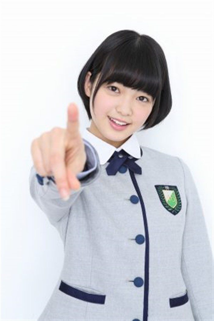 【画像】欅坂平手友梨奈とかいうスーパーエースの微エログラビアまとめ!!0036manshu