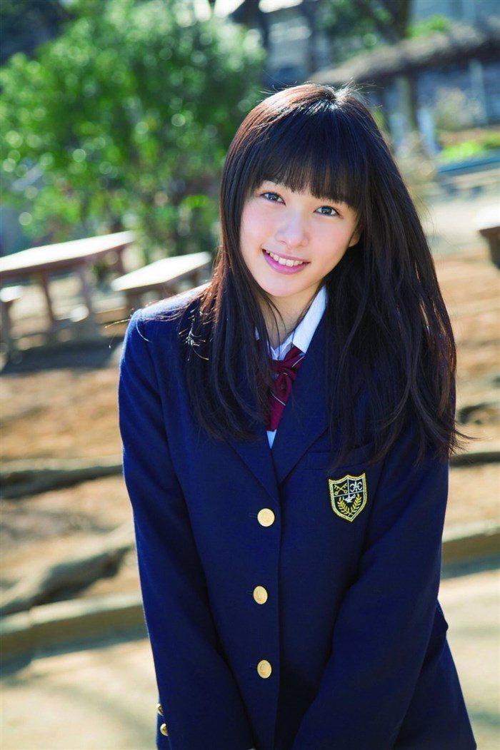 【画像】桜井日奈子の可愛すぎる写真集で萌え死にたい奴ちょっと来い!!0008manshu