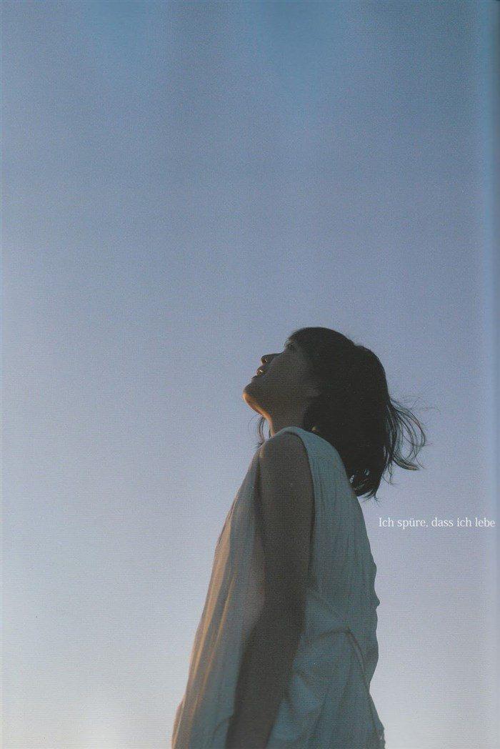 【高画質画像】乃木坂生田絵梨花ちゃんの華奢なボディにお椀型のおっぱいがイイ!0015manshu