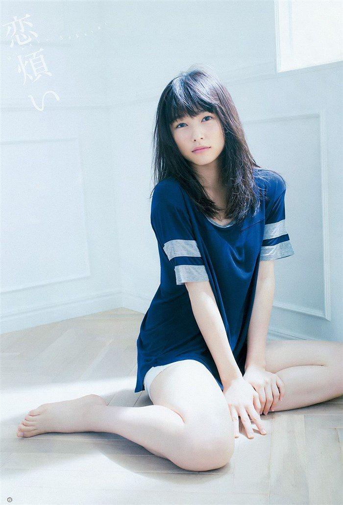 【画像】桜井日奈子の可愛すぎる写真集で萌え死にたい奴ちょっと来い!!0014manshu