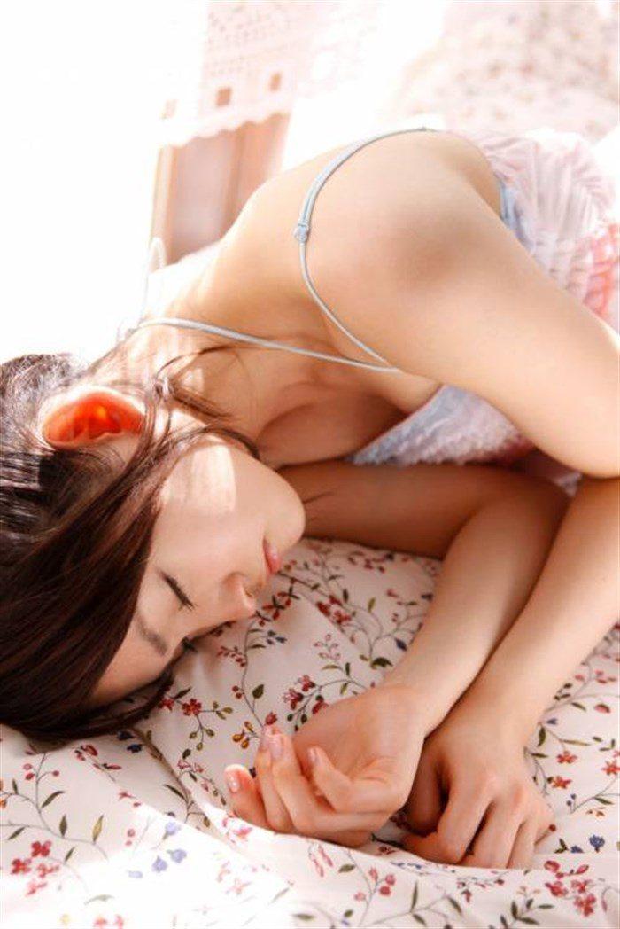 【画像】岡本玲ちゃんのひっそりリリースされたエロいグラビアをまとめました。0225manshu