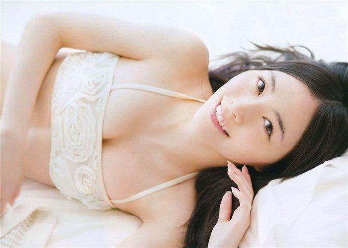 【画像】SKE松井珠理奈の成長した破廉恥ボディを高画質でご堪能下さい0073manshu