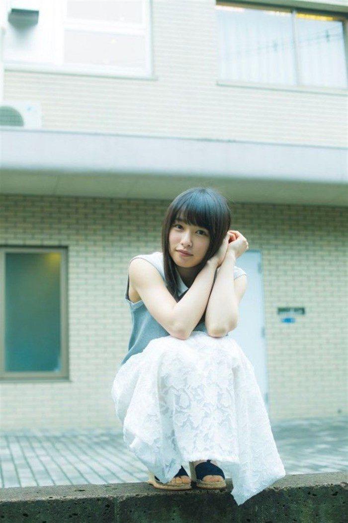 【画像】桜井日奈子の可愛すぎる写真集で萌え死にたい奴ちょっと来い!!0005manshu