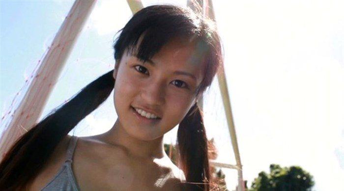 【画像】小島瑠璃子で抜いた事ある奴って聞いたら日本の男全員が手を挙げるのか?0039manshu