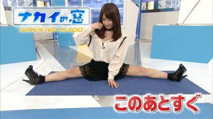 【画像】グラビアアイドル亜里沙がテレビで乳を鷲掴みされててくっそエロいwwww0122manshu