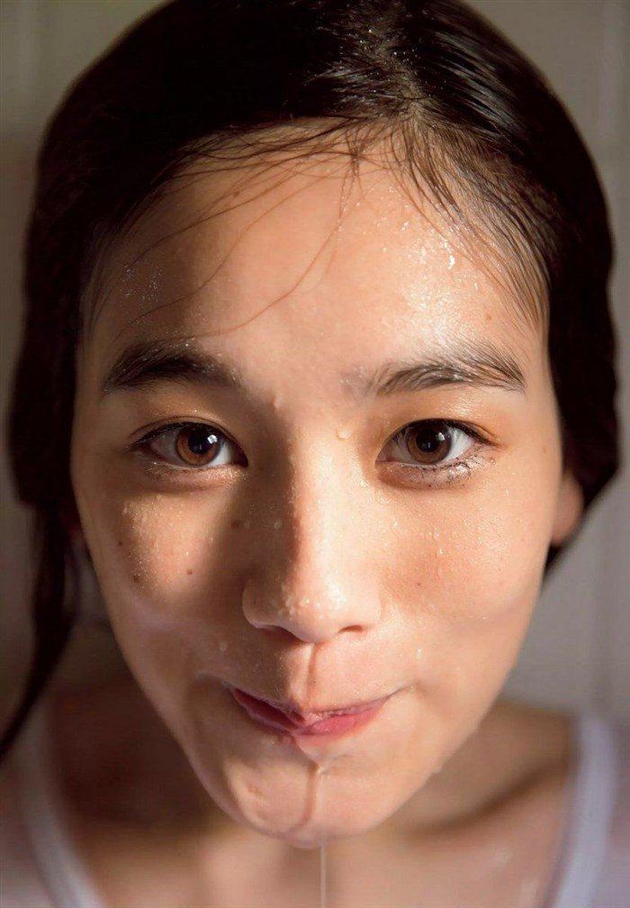 【フルコンプ画像】あれ?筧美和子の乳首ポチッてね??????他108枚0103manshu
