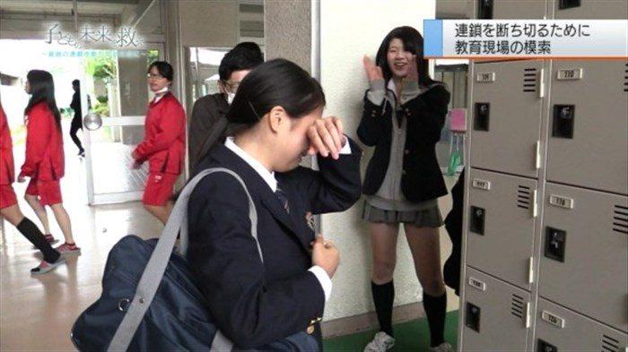 【画像】岡本玲ちゃんのひっそりリリースされたエロいグラビアをまとめました。0154manshu