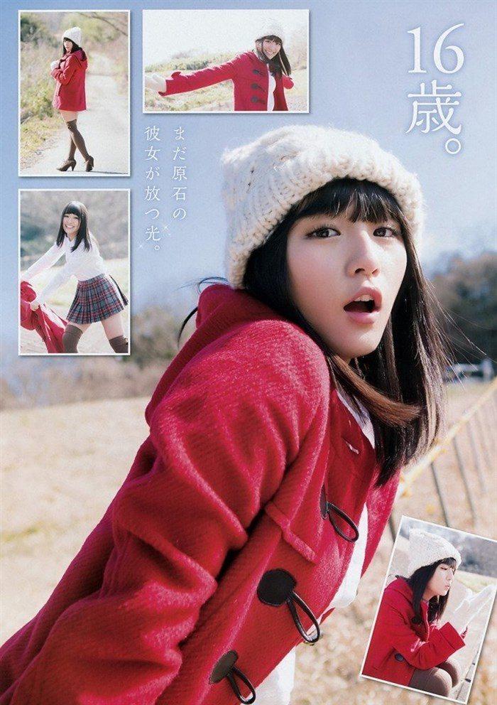 【画像】浅川梨奈のえっろいボディを堪能できる高画質写真まとめ!!0022manshu