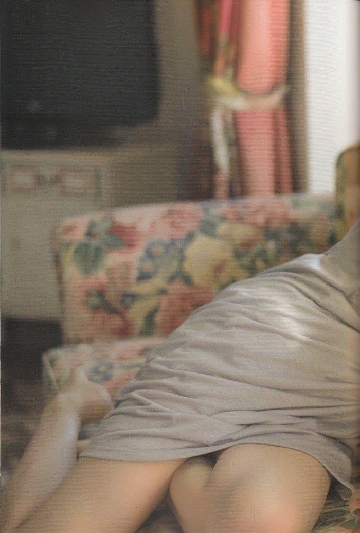 【フルコンプ画像】乃木坂生田絵梨花が好き過ぎるワイが厳選した高画質画像が集まるスレ!86枚0066manshu