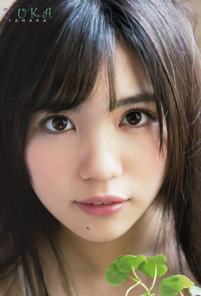 【画像】NMB田中優香ちゃんの乳がはち切れんばかりに成長!!!!0012manshu