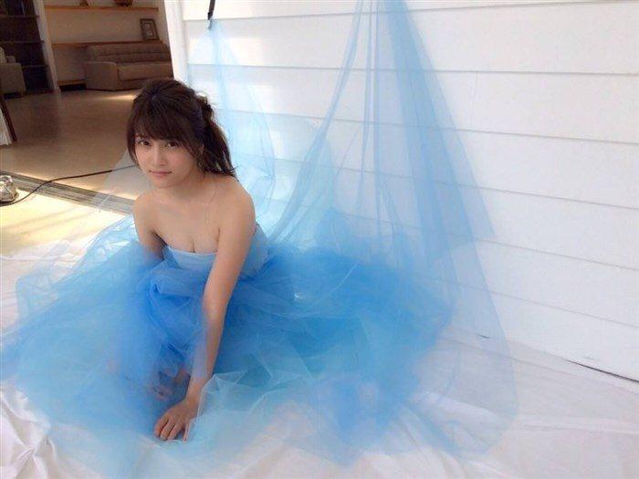 【フルコンプ画像】入山杏奈ちゃんの大人ボディを堪能するにはこの142枚で!!0101manshu