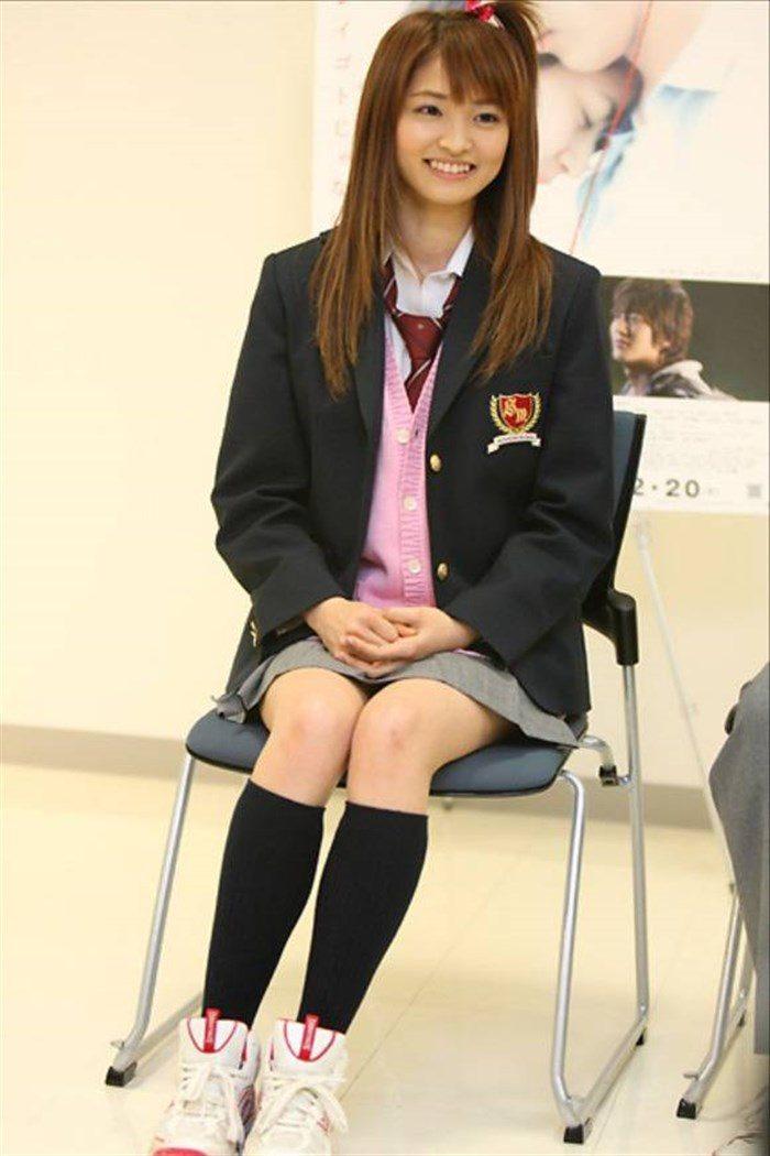 【画像】岡本玲ちゃんのひっそりリリースされたエロいグラビアをまとめました。0001manshu