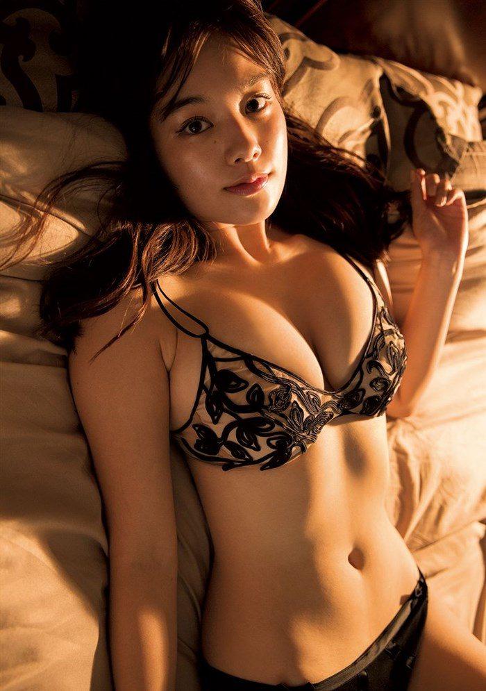 【フルコンプ画像】あれ?筧美和子の乳首ポチッてね??????他108枚0053manshu