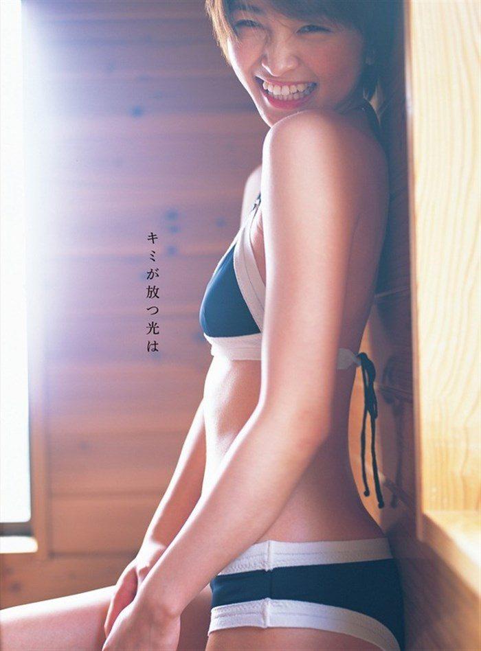 【画像】岡本玲ちゃんのひっそりリリースされたエロいグラビアをまとめました。0074manshu