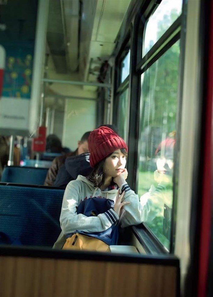 【フルコンプ画像】乃木坂生田絵梨花が好き過ぎるワイが厳選した高画質画像が集まるスレ!86枚0006manshu