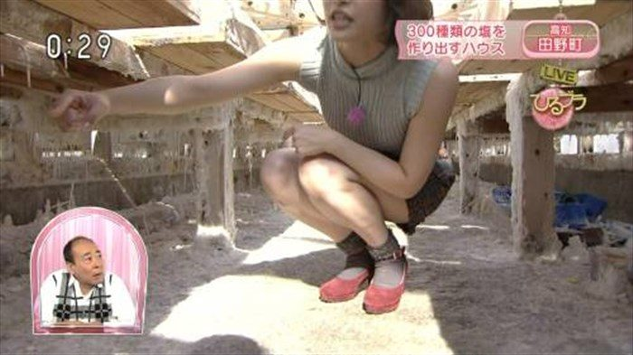 【画像】岡本玲ちゃんのひっそりリリースされたエロいグラビアをまとめました。0204manshu