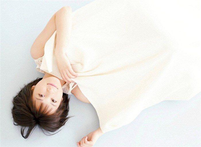 【画像】北乃きいちゃんの天使でかわいいグラビアを下さいwwwwww0060manshu