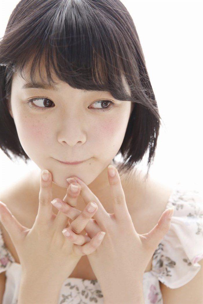【画像】欅坂平手友梨奈とかいうスーパーエースの微エログラビアまとめ!!0041manshu