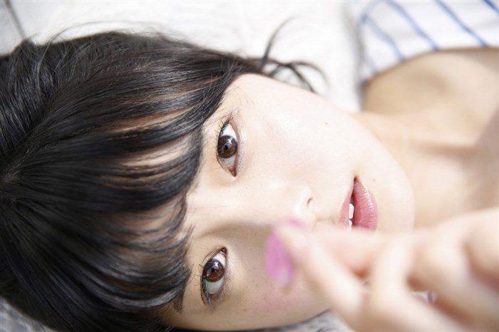 【画像】欅坂平手友梨奈とかいうスーパーエースの微エログラビアまとめ!!0029manshu