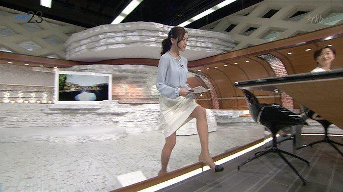 【画像】news23古谷有美アナの地味にぷっくりした着衣おっぱいキャプwww0011manshu