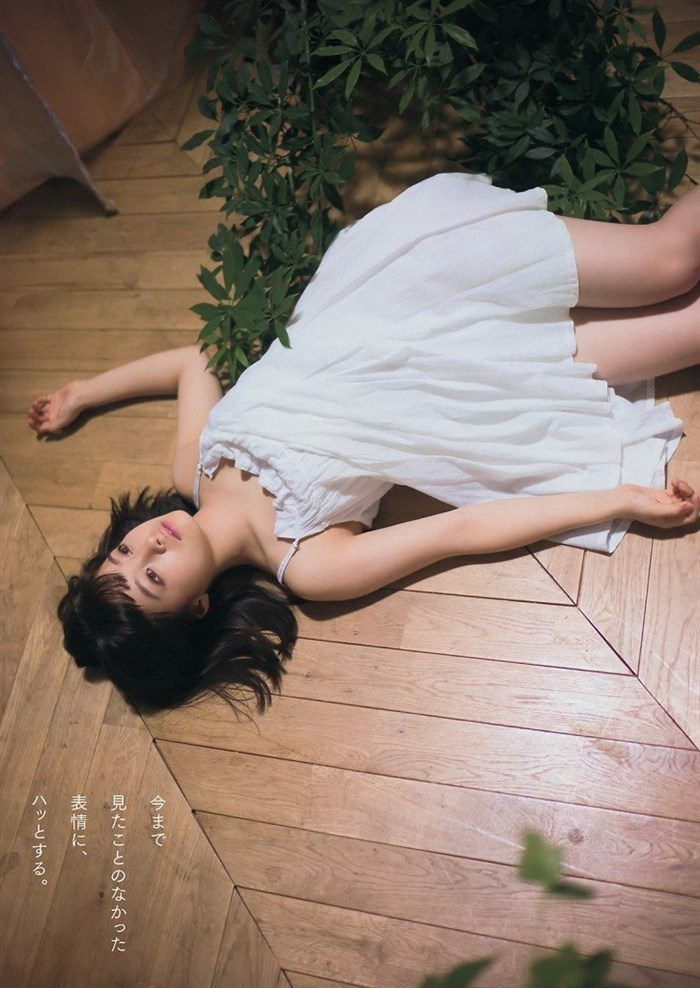 【画像】橋本環奈ちゃんの生足太もも触りた過ぎwwwwwww0023manshu