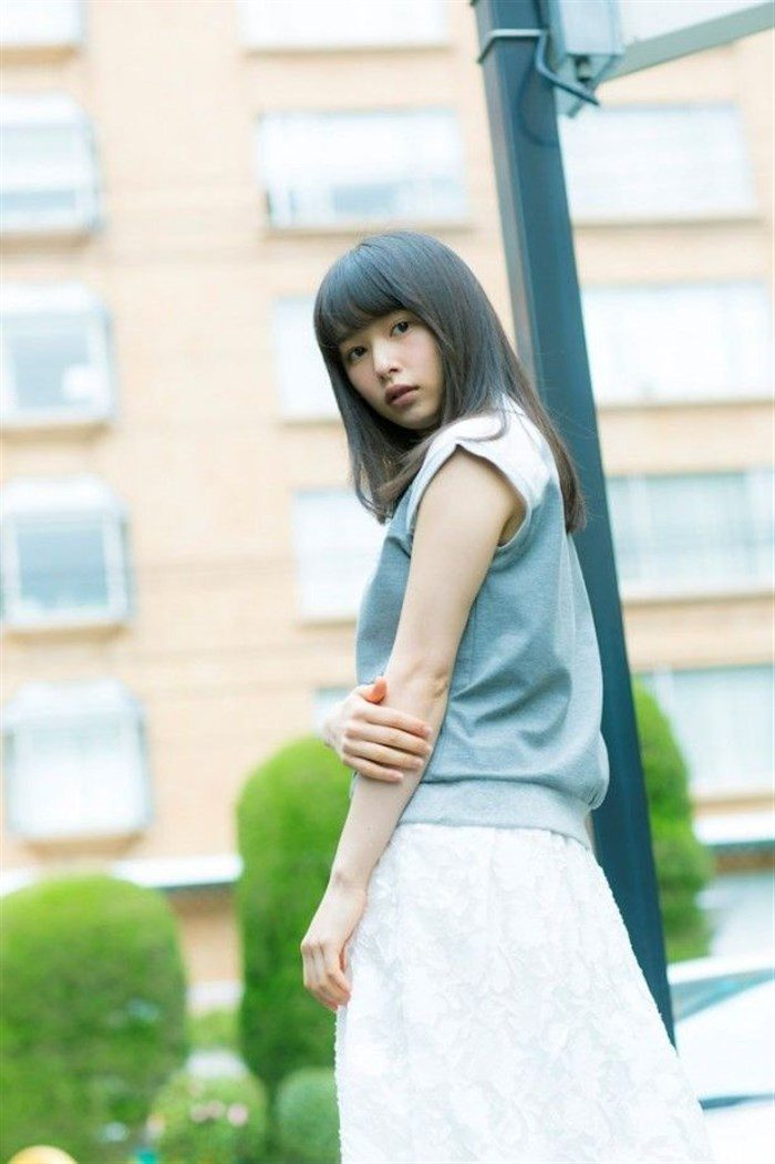 【画像】桜井日奈子の可愛すぎる写真集で萌え死にたい奴ちょっと来い!!0007manshu