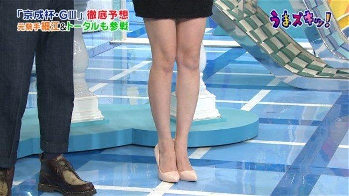 【画像】岡本玲ちゃんのひっそりリリースされたエロいグラビアをまとめました。0134manshu